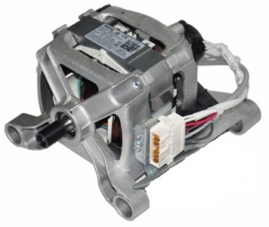 Мотор ( двигатель ) Стиральной Машины