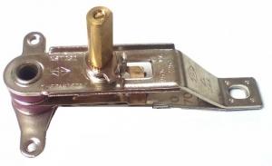 Регулятор температуры ( термостат )  Утюга, паровой станции