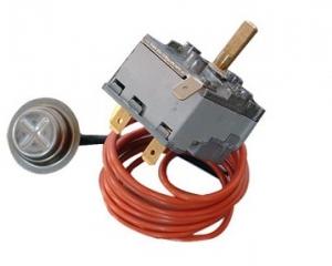 Регулятор температуры ( термостат ) Стиральной Машины