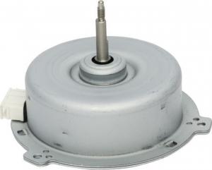 Мотор вентилятора сушки Стиральной Машины