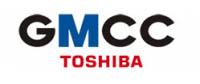 GMCC-TOSHIBA