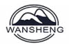WANSHENG