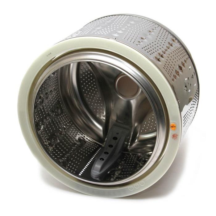 Крестовина барабана Стиральной Машины LG AJQ54138203 ORIGINAL