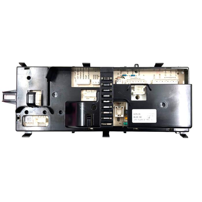 Электронный модуль управления Стиральной Машины BEKO 2851540810