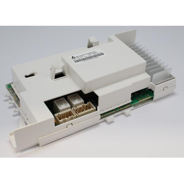 Электронный модуль управления Стиральной Машины ARISTON-INDESIT C00372753 ( Arсadia 3-XF )