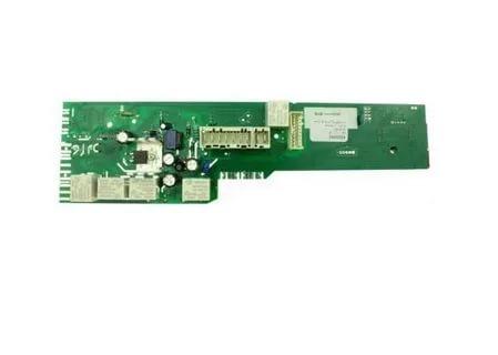 Электронный модуль управления Стиральной Машины CANDY 41044964