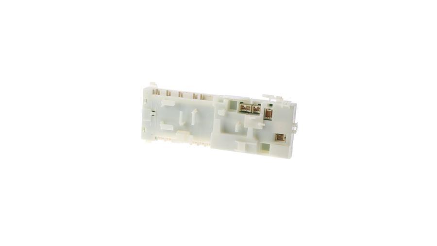 Электронный модуль управления Стиральной Машины BOSCH-SIEMENS 00706260