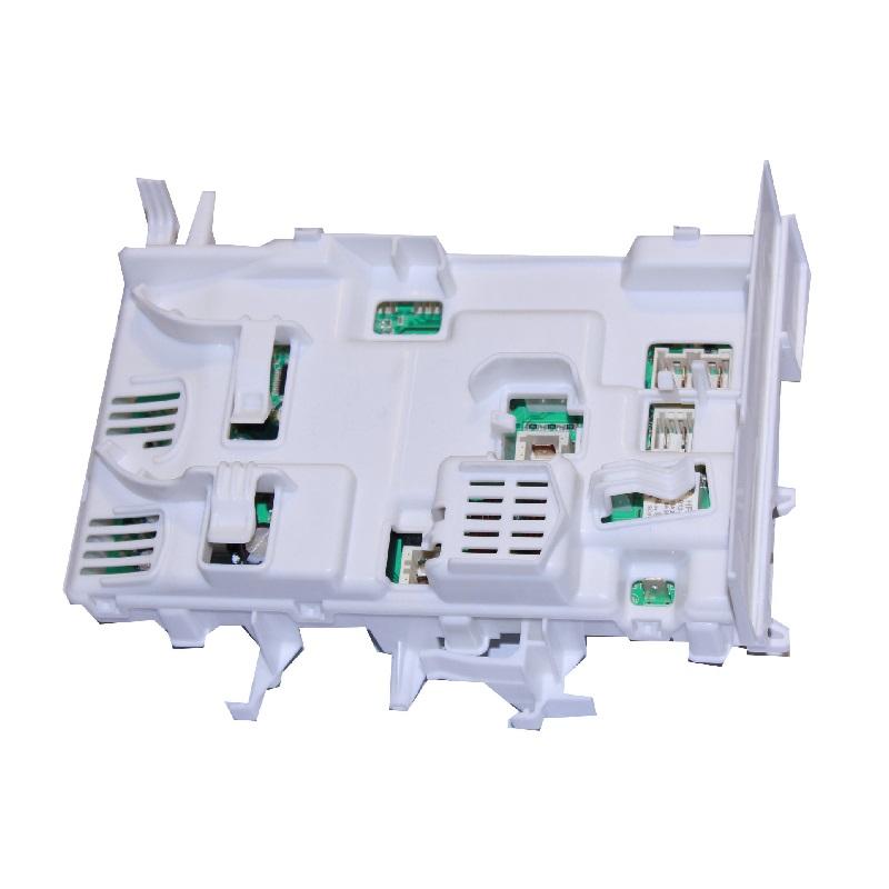 Электронный модуль управления Стиральной Машины AEG-ELECTROLUX-ZANUSSI 1327615033