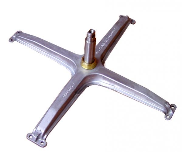 Крестовина барабана Стиральной Машины ARDO 236019900 EBI Cod.