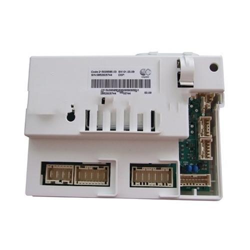 Электронный модуль управления Стиральной Машины ARISTON-INDESIT C00252878 ( Arсadia 8 ways )