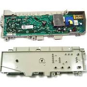 Электронный модуль управления Стиральной Машины AEG-ELECTROLUX-ZANUSSI 973913210991029 ( EWM110 )