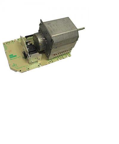 Модуль ( программатор ) Стиральной Машины AEG-ELECTROLUX-ZANUSSI 1322095207, 1322095116 ( Вкл. копкой)