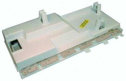 Электронный модуль управления Стиральной Машины ARISTON-INDESIT C00143372 ( EVO-1 )