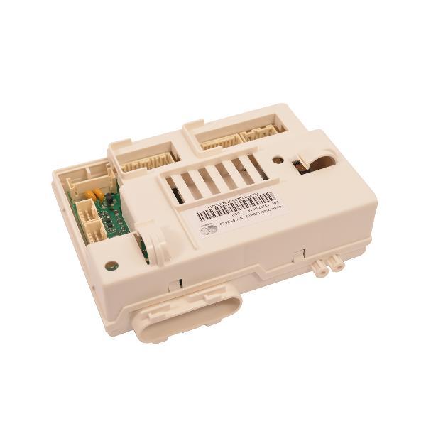 Электронный модуль управления Стиральной Машины ARISTON-INDESIT C00270972 ARCADIA (HL) 9 WAYS ST.BY