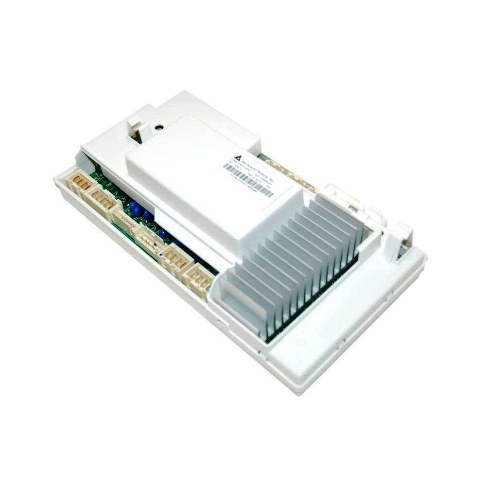 Электронный модуль управления Стиральной Машины ARISTON-INDESIT C00274492 ( Arсadia 3-XF )