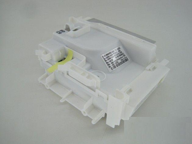 Электронный модуль управления Стиральной Машины AEG-ELECTROLUX-ZANUSSI 1327602015