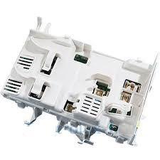 Электронный модуль управления Стиральной Машины AEG-ELECTROLUX-ZANUSSI 1327615116
