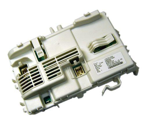 Электронный модуль управления Стиральной Машины AEG-ELECTROLUX-ZANUSSI 1327614242