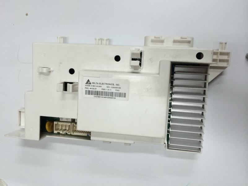 Электронный модуль управления Стиральной Машины ARISTON-INDESIT C00289513 ( Arсadia 3-XF )