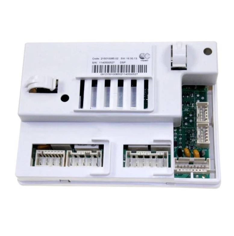 Электронный модуль управления Стиральной Машины ARISTON-INDESIT C00271127 ARCADIA 9 WAYS
