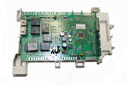 Электронный модуль управления Стиральной Машины CANDY 41026981