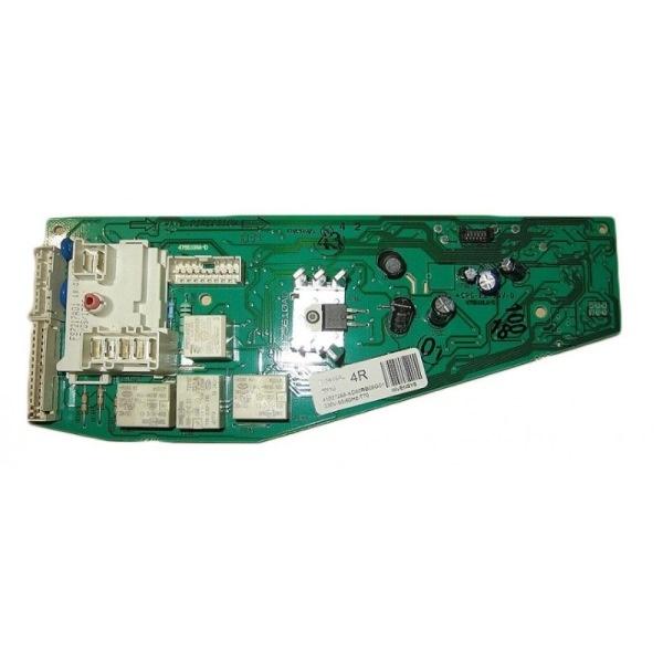 Электронный модуль управления Стиральной Машины CANDY 41033490 ( invensys )