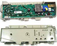 Электронный модуль управления Стиральной Машины AEG-ELECTROLUX-ZANUSSI 1929105714