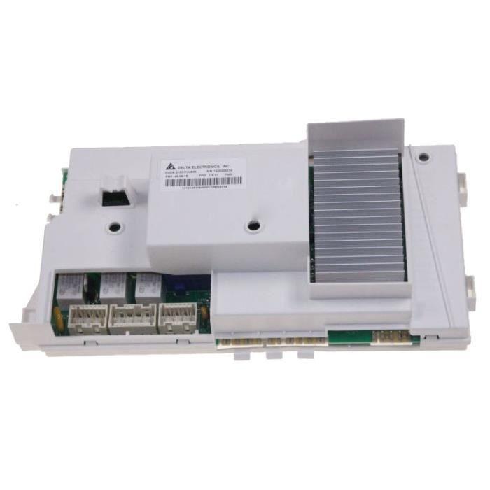 Электронный модуль управления Стиральной Машины ARISTON-INDESIT C00296191 ( Arсadia 3-XF )