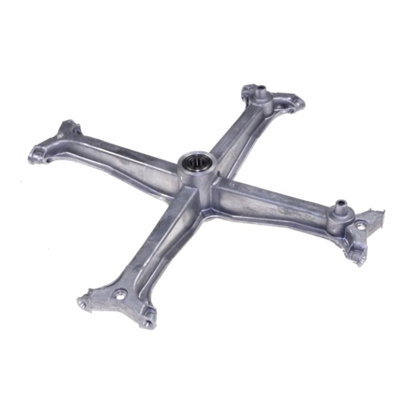 Крестовина барабана Стиральной Машины ARISTON-INDESIT C00112708