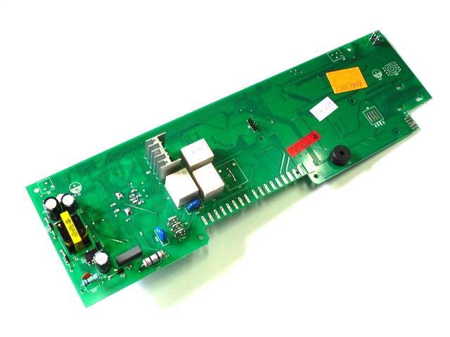 Электронный модуль управления Стиральной Машины ATLANT 908092001583 ( INVENSYS 70С1010 )