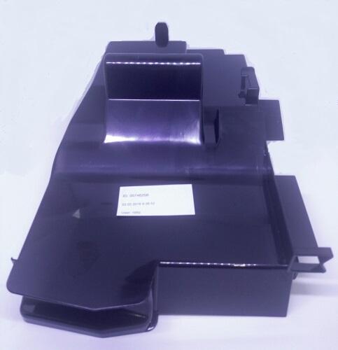 Электронный модуль управления Стиральной Машины BOSCH-SIEMENS 00746206