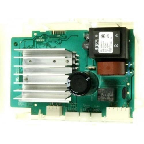 Электронный модуль управления Стиральной Машины BOSCH-SIEMENS 00706018 INVERTER