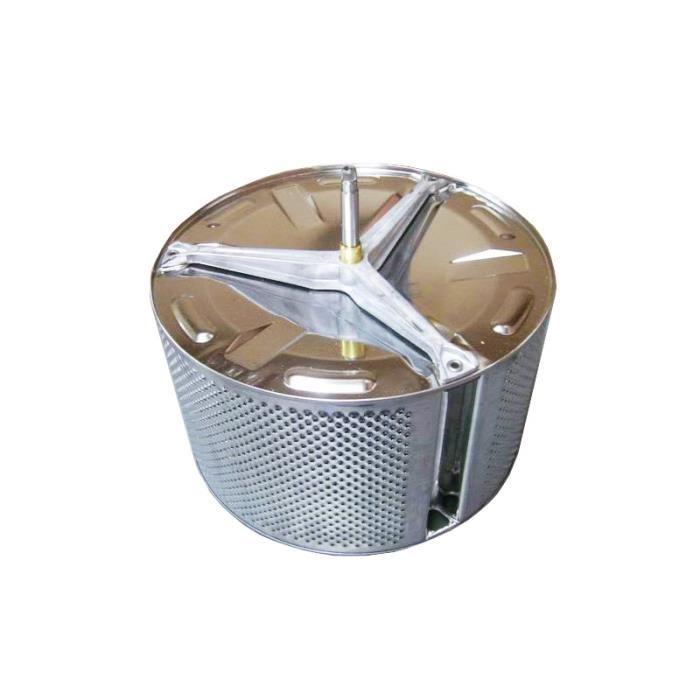 Крестовина барабана Стиральной Машины BEKO 2812700300