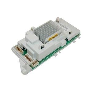 Электронный модуль управления Стиральной Машины ARISTON-INDESIT C00254533 ( 3-XF )