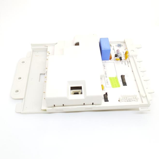 Электронный модуль управления Стиральной Машины CANDY 91201643 ( Invensys )