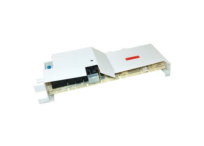 Электронный модуль управления Стиральной Машины ARISTON-INDESIT C00084331 ( EVO-1 )