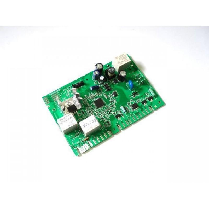 Электронный модуль управления Стиральной Машины ATLANT 908092001700 ( AT60AB06A, 475550CB )