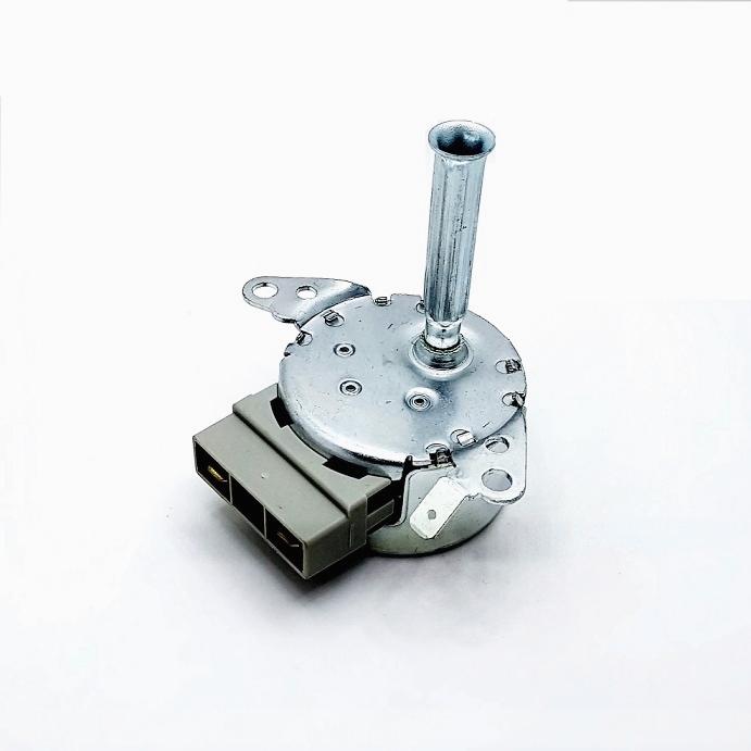 Мотор привода гриля Духовки AEG-ELECTROLUX-ZANUSSI 3570590020 ( 4W 220V )
