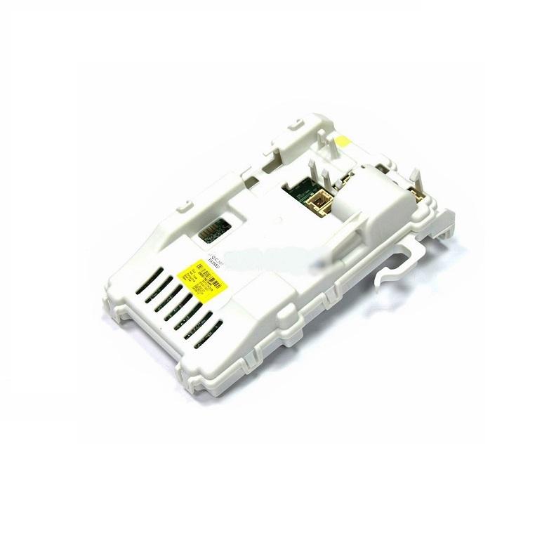 Электронный модуль управления Стиральной Машины AEG-ELECTROLUX-ZANUSSI 8070104024