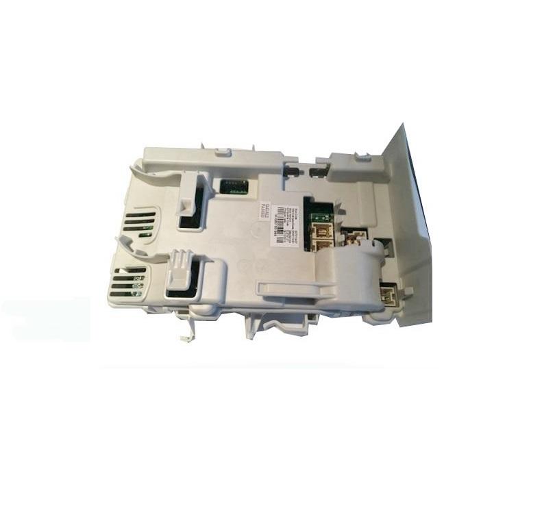 Электронный модуль управления Стиральной Машины AEG-ELECTROLUX-ZANUSSI 8070104073