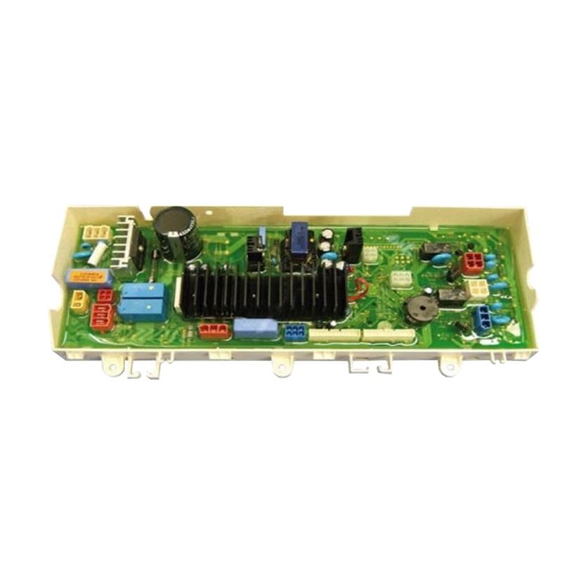 Электронный модуль управления Стиральной Машины LG 6871ER1023F