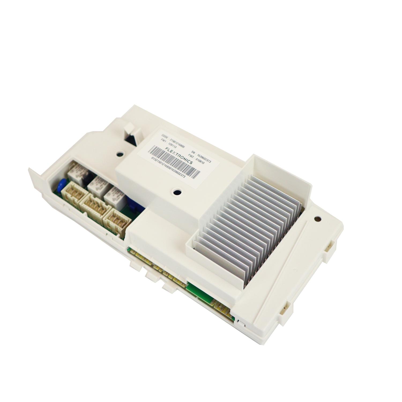 Электронный модуль управления Стиральной Машины ARISTON-INDESIT C00306159