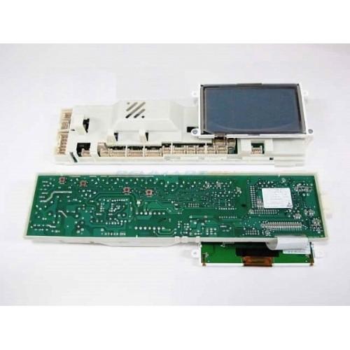 Электронный модуль управления Стиральной Машины GORENJE 587514