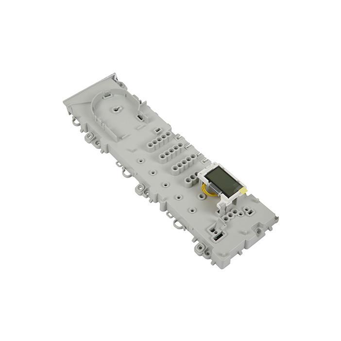 Электронный модуль управления Стиральной Машины AEG-ELECTROLUX-ZANUSSI 1326394226
