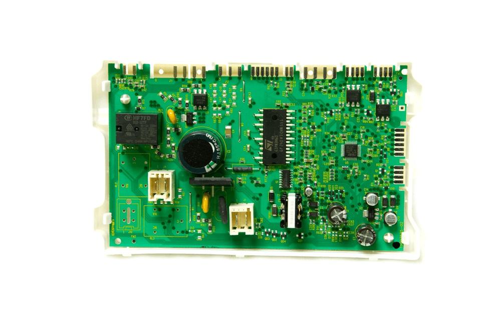 Электронный модуль управления Стиральной Машины AEG-ELECTROLUX-ZANUSSI 8073865159