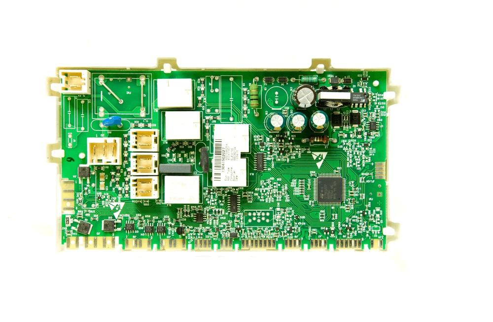 Электронный модуль управления Стиральной Машины AEG-ELECTROLUX-ZANUSSI 8070104156