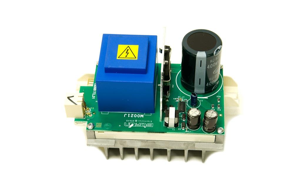 Электронный модуль управления Стиральной Машины AEG-ELECTROLUX-ZANUSSI 140002039042 ( Control unit )
