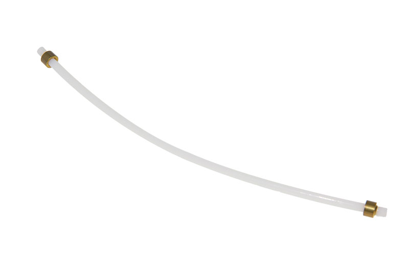Трубка полиамидная кофеварки DELONGHI 5513213761 ORIGINAL