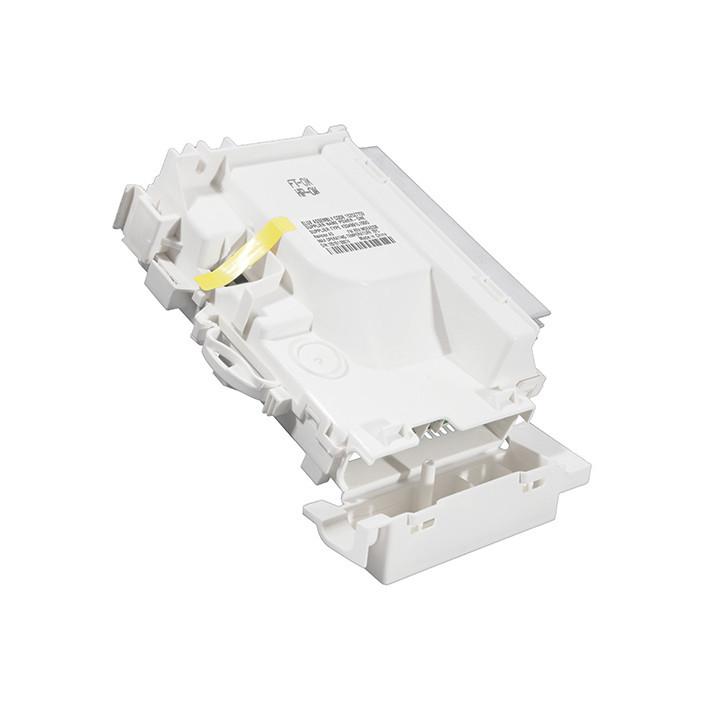 Модуль ( программатор ) Стиральной Машины AEG-ELECTROLUX-ZANUSSI 1325277083
