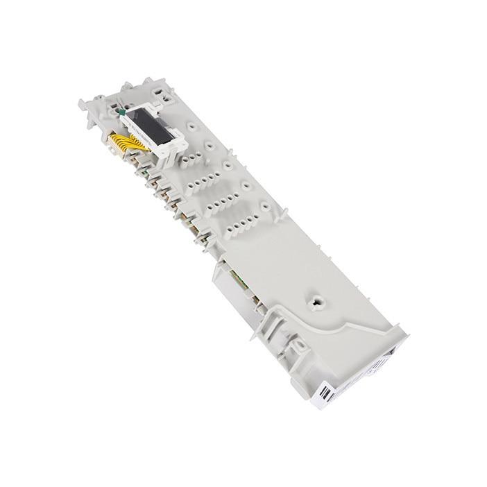 Электронный модуль управления Стиральной Машины AEG-ELECTROLUX-ZANUSSI 1326333018